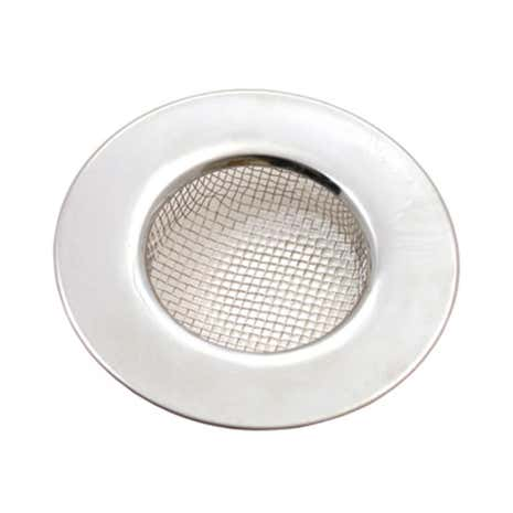 Tala Sink Strainer