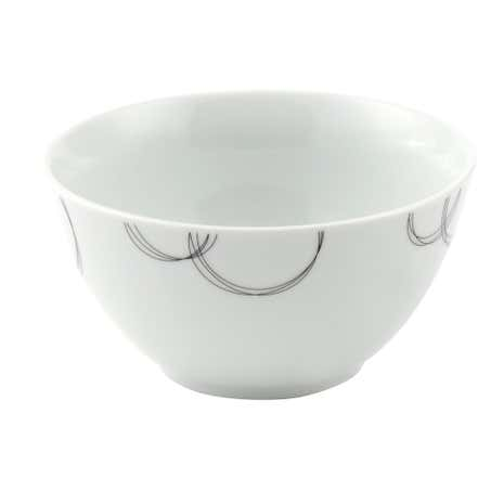 Ellipse Rice Bowl