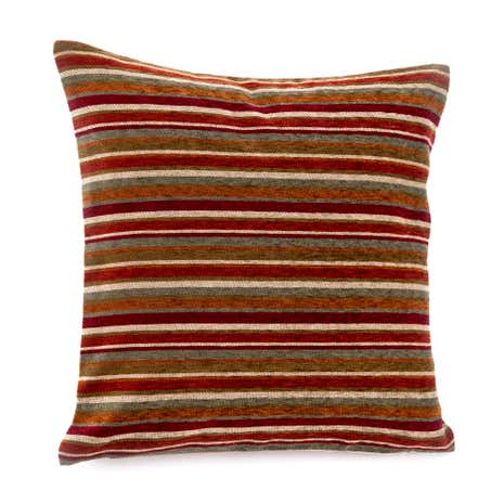 Marseilles Terracotta Cushion