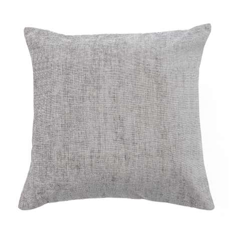 Chenille Cushion