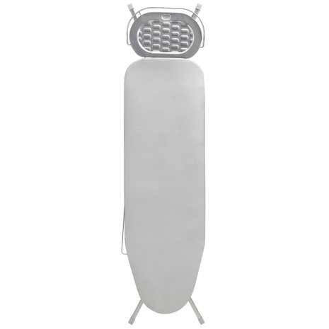 Addis Perfect Fit Silver Iron Board Cover
