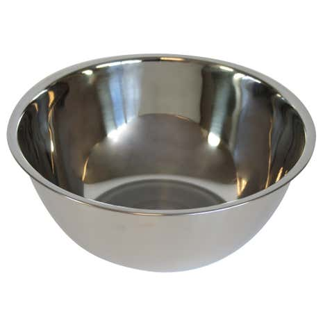 Cookshop Mixing Bowl