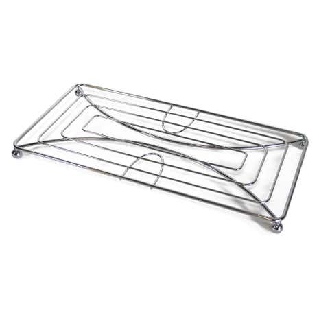 Cookshop Rectangle Trivet