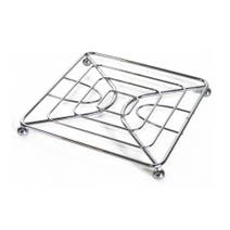 Cookshop Square Trivet