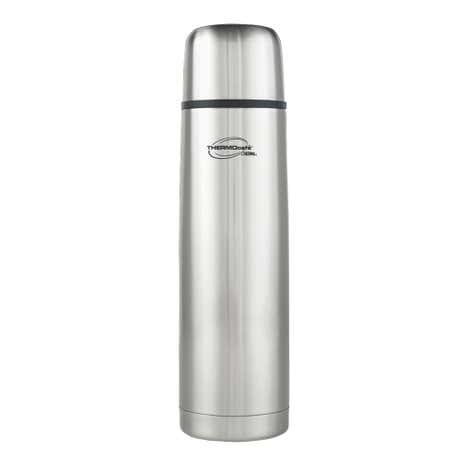 Thermos Thermocafe Flask