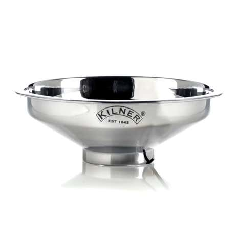 Kilner Easy Fill Funnel