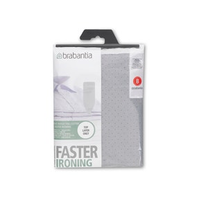 Brabantia Replace Ironing Silicone Cover