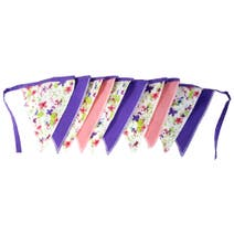 Kids Lillybelle Bunting