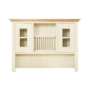 Salcombe Ivory Dresser Top