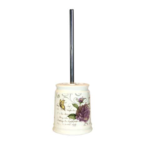 Florence Toilet Brush Holder