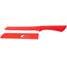 Spectrum Bread Knife 20cm Blade