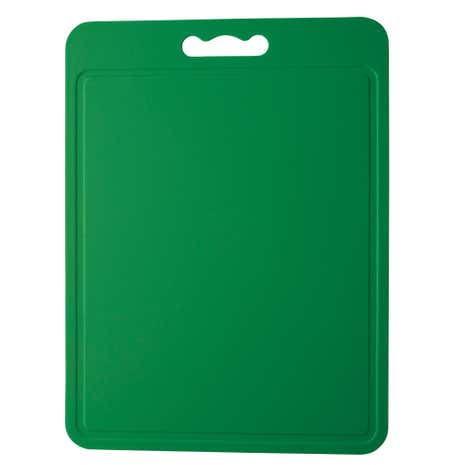 Kitchen Aid Green Cutting Board