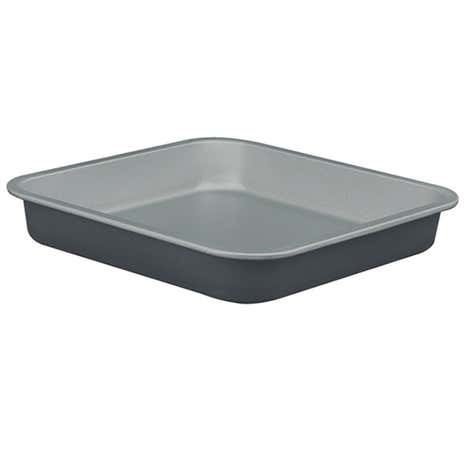 Cookshop Square Cake Tin