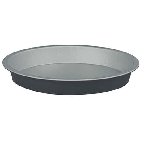 Cookshop Sandwich Pan