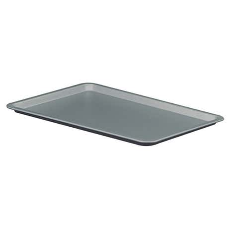 Cookshop Teflon Coated Swiss Roll Tray