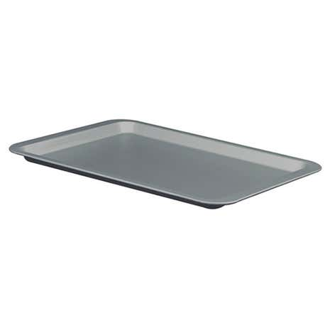 Cookshop Teflon Coated Oven Tray