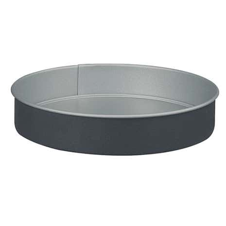 Cookshop Loose Base Cake Tin