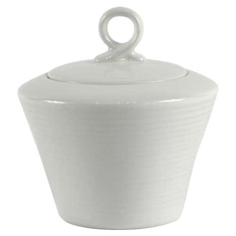Dorma Windsor Sugar Bowl