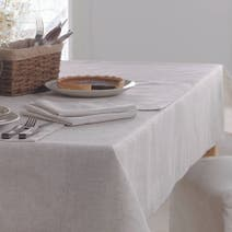 Polylinen Placemat