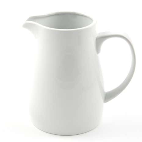 Purity Jug