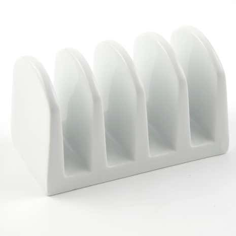 Purity Toast Rack