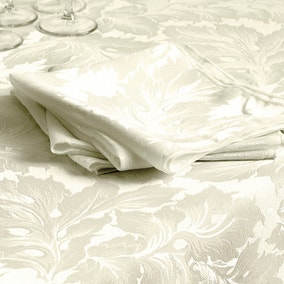 Turin Pack of 4 Napkins