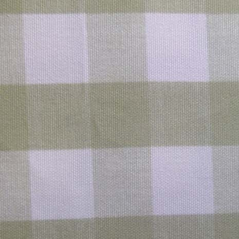 Pampas Breeze PVC Fabric