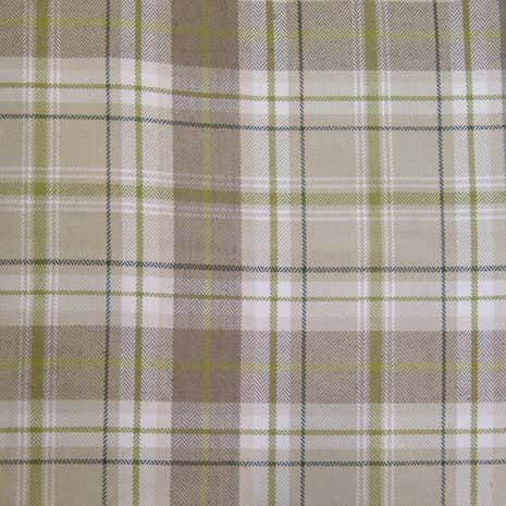 Berridale Woven Fabric