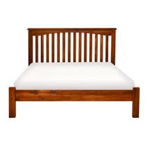 Winchester Acacia Bedstead