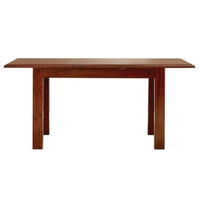 Winchester Acacia Extending Dining Table