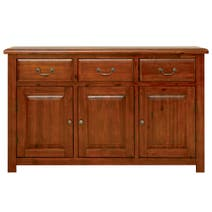 Winchester Acacia Large Sideboard