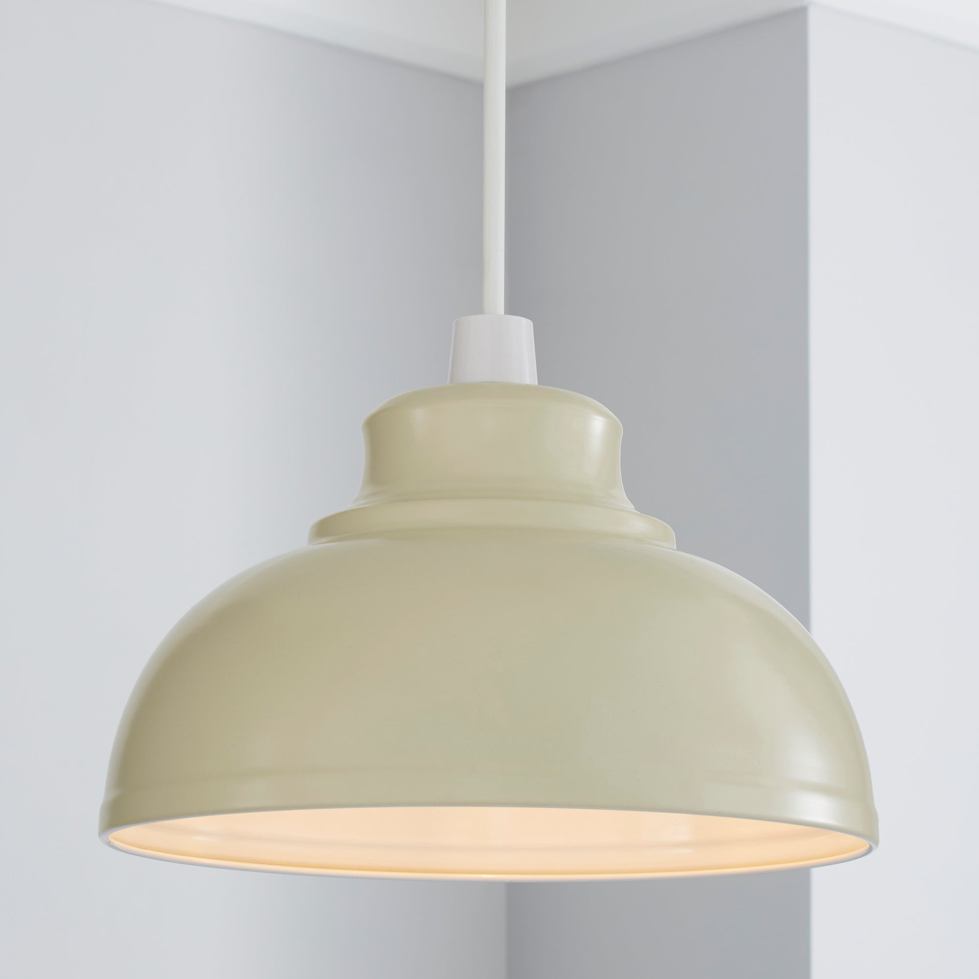 Dunelm Wall Lamp Shades : 100+ [ Table Lamps Uk Dunelm ] 227 Best Lighting Images On Pinterest Table Lamp Desks And Soft ...