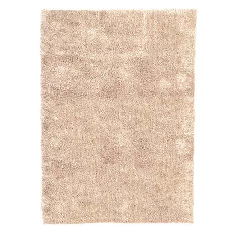 indulgence shaggy rug dunelm. Black Bedroom Furniture Sets. Home Design Ideas