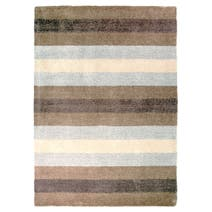 Willow Wool Rug