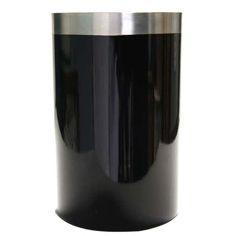 Black Spectrum Utensil Holder