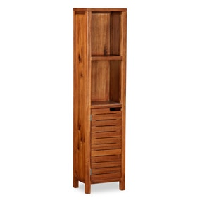 Fantastic Buy Cheap Freestanding Bathroom Cabinet  Compare Products Prices For