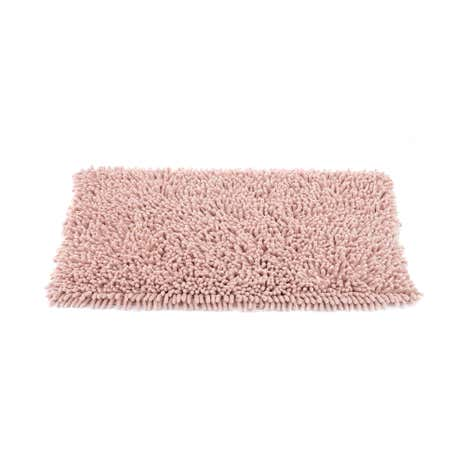 So Soft MicroChenille Bath Mat