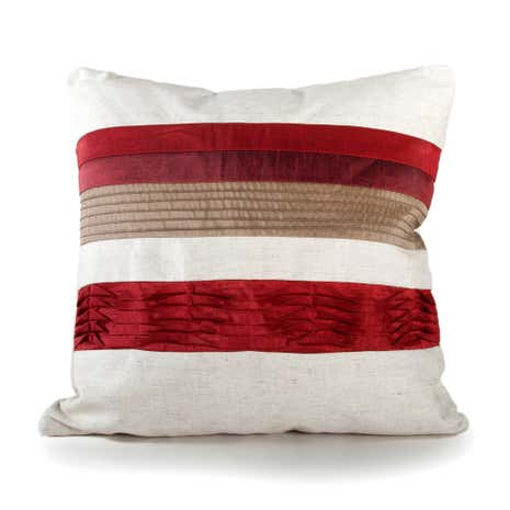 Belsay Cushion