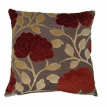 Embrace Cushion Cover
