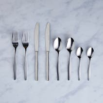 Rayware Oxford 24 Piece Cutlery Set
