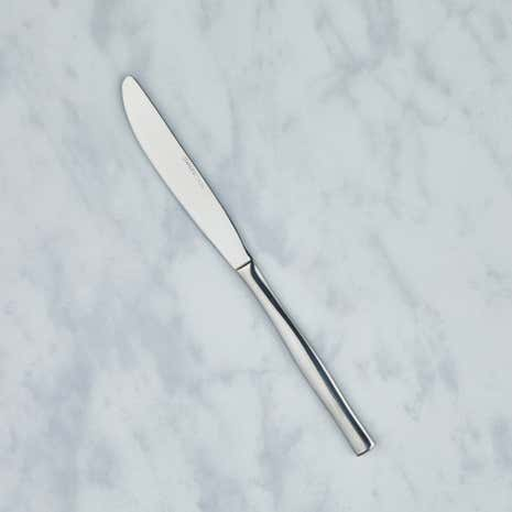 Hotel Oxford Knife