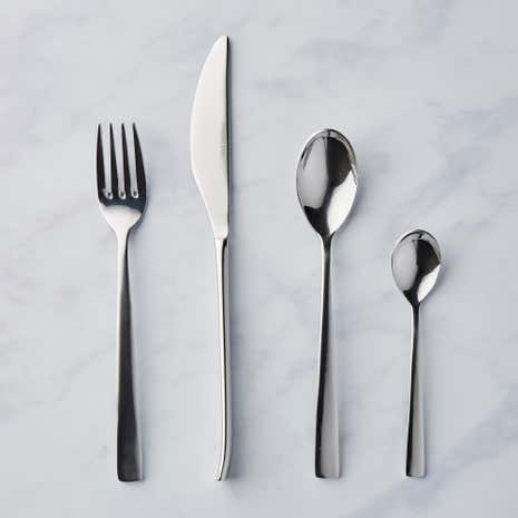Rayware Pausa 16 Piece Cutlery Set