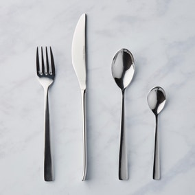 Pausa 16 Piece Cutlery Set