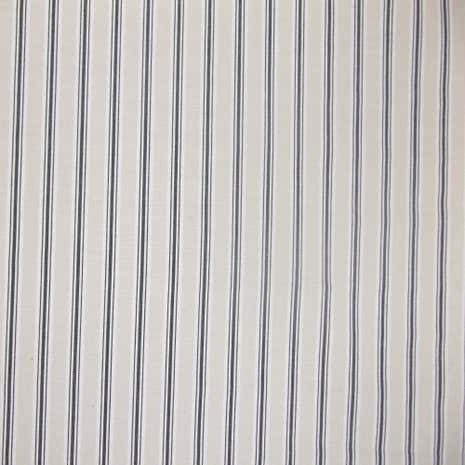 Bay Stripe Fabric
