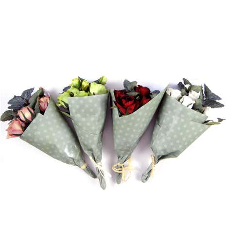 Rose Paperwrap Bundle