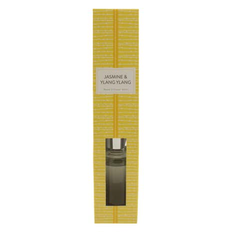Home Fragrance Jasmine and Ylang Ylang 45ml Reed Diffuser