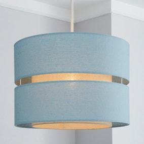 Frea Large Pendant Light Shade