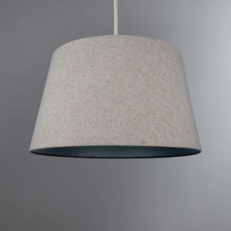 Kingham Pendant Shade