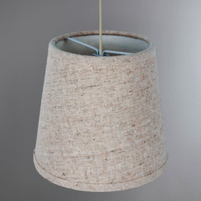 Kingham Candle Shade