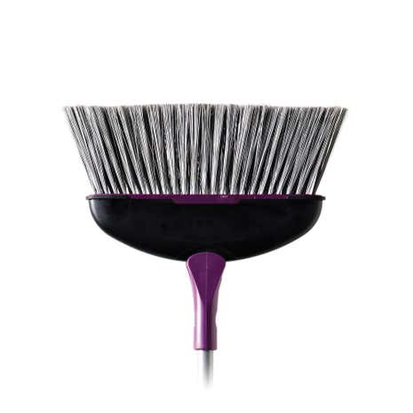 Click 'n' Clean Brush Head Attachment